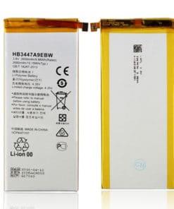 خرید آنلاین باتری موبایل هوآوی P8