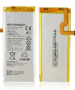 قیمت خرید باتری هوآوی