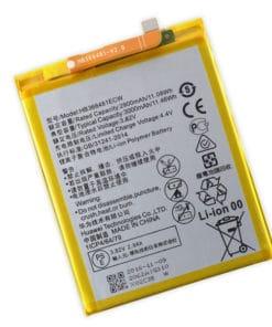 خرید آنلاین باتری موبایل