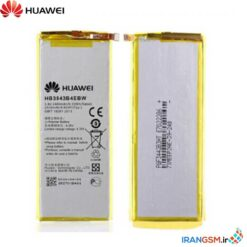 فروش اینترنتی باتری موبایل هوآوی p7
