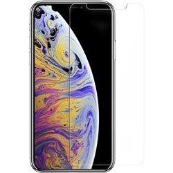 قیمت محافظ صفحه نمایش گوشی آیفون