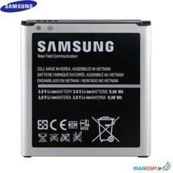 باتری I9500 S4