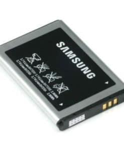 فروش اینترنتی باتری موبایل S3650