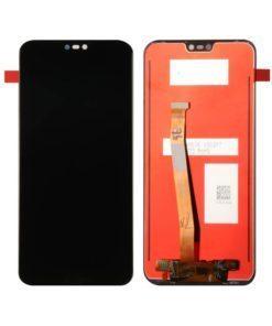 خرید تاچ و ال سی دی Huawei Nova 3e