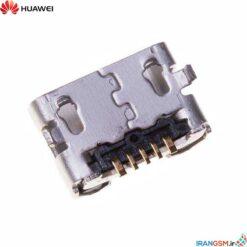 قیمت سوکت شارژ هواوی Huawei P8