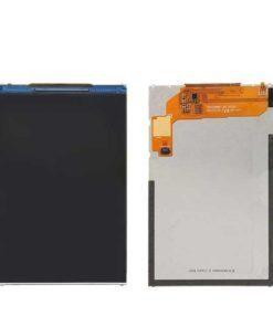 تعمیرات ال سی دی گوشی موبایل
