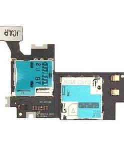 قیمت فلت سیم و مموری سامسونگ Samsung Galaxy Note 2 N7100