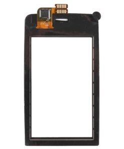 قیمت تاچ نوکیا Nokia Asha 308