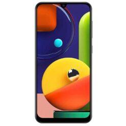 گوشی موبایل Galaxy A50s