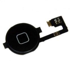 قیمت فلت دکمه هوم آیفون Apple iPhone 4s