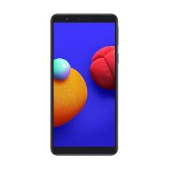 قیمت Samsung Galaxy A01 Core